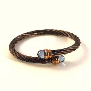 Bracelet Copper Womens